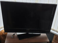 Sony bravia 32 tv   Televisions, Plasma & LCD TVs for Sale