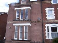 Investment opportunity - two bedroom 'buy to let' tenanted flat for sale in Aphington, Exeter