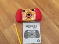 Early Learning Centre - Digi-Cool Plus Camera