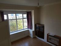 2 Bed Unfurnished House To Rent-Garage - Burslem - Close to A500 - Recently renovated -No Agent Fees