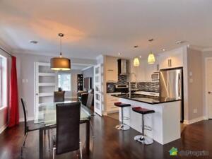 244 900$ - Condo à vendre à Blainville