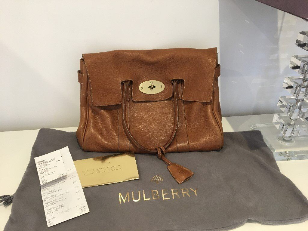 6b2b153c8090 clearance 2017 cheap mulberry bayswater with strap dune small classic grain  89a81 24bd2  shopping mulberry bayswater oak 8b855 d61bd