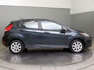 2011 Ford Fiesta SE HATCH A/C MAGS West Island Greater Montréal image 4