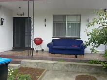 1 ROOM IN COSY & QUIRKY SHAREHOUSE IN THE HEART OF IT ALL! Armadale Stonnington Area Preview