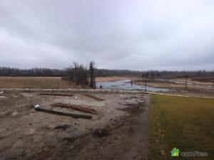 $329,900 - Residential Lot for sale in Hamilton