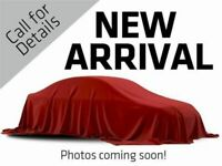 2021 Mercedes-Benz Sprinter, Silver with 8147 Miles available now!