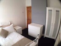 Beautiful Modern Room