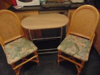 kitchen table,chairs,house items,must go,very cheap,joblot,carboot,carboot items