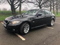 BMW 320 auto diesel 2.0