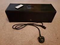Capdas T1 truesound 2.1 ipod speaker for sale