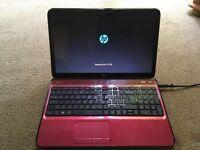 HP Pavilion G6 - 8GB RAM - 1TB HDD - Laptop