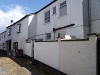 TWO BEDROOM HOUSE IN CULLOMPTON TO LET