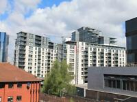 1 bedroom flat in Centenary plaza, 18 Holliday Street, Birmingham