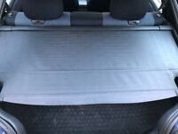 Breaking Subaru Impreza 1999 classic wagon, interior, wheels, seats, airbags, brake disks calipers