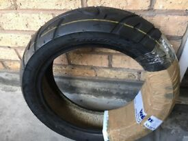 Honda ps tyre brand new £20
