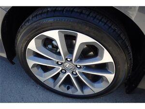 2015 Honda Accord Sedan Sport, Backup Camera, 31,842 KMs, 2.4L Edmonton Edmonton Area image 11