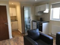 Studio, Rooms, 1 beds, South Woodford, 10 mins from Stratford