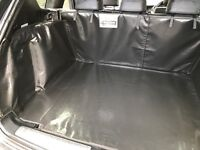Boot Liner for BMW X3 2012+