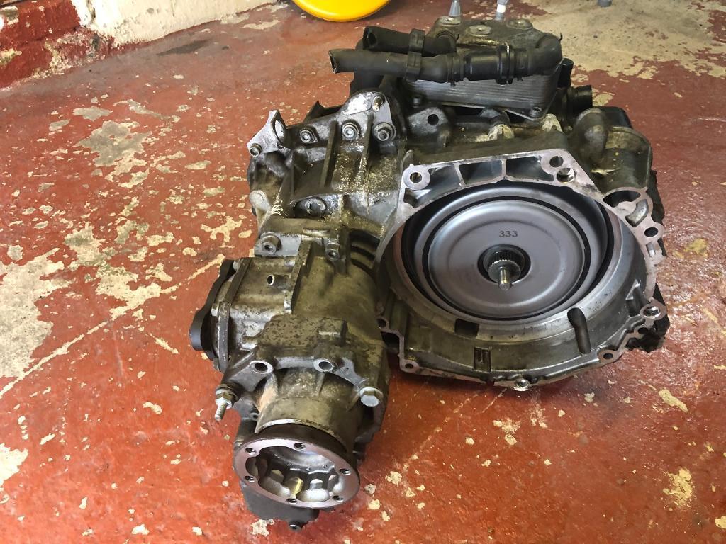Dsg gearbox codes | VW 02E DSG Gearbox DQ250 , DQ500 , DQ501  2019-03-25