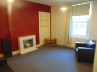 Polton Cottages, Lasswade - £500 PCM - 1 bed, furnished, ground floor flat
