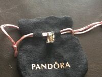 New genuine Pandora charms for sale £35 each allso Pandora rings for sale £45 to £55 each see pictur