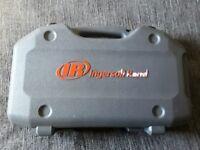 "Ingersoll Rand W5350-K12-EU 1/2"" 20V Impactool x1 2.5ah Battery Cordless"