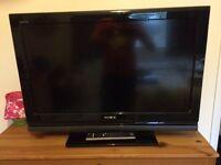 Sony Bravia 32 inch HD LCD TV
