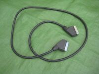 20 Pin Scart Cable for £3.00