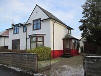 Large Detached Villa Frederick Street Downfield