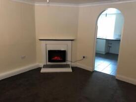 3 bedroom house to let in cleatormoor