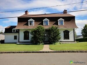 475 000$ - Bi-génération à vendre à Château-Richer Québec City Québec image 2