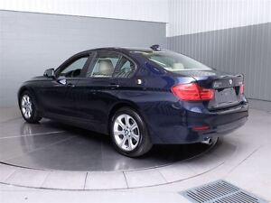 2013 BMW 320I XDRIVE MAGS CUIR West Island Greater Montréal image 11