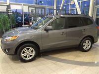 2010 Hyundai Santa Fe * 76$ / SEMAINE GARANTIE 3 ANS/60 000 KILO