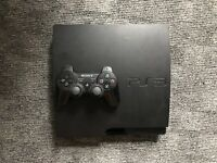 PlayStation 3 | 14 games | Controller