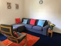 St Helens - Therapy Room Hire £10