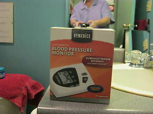 Blood Pressure Machine. Kitchener / Waterloo Kitchener Area image 6