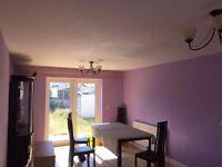 Lovely 3 Bed Room House is Available in Boleyn Road Dagenham