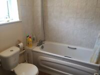 Fully Refurbished 4 Double Bedroom House(Open To Offers!)