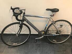 Claud Butler Road Bike For Sale *** £100