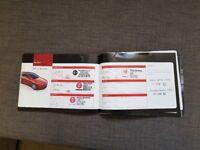 2011 Alfa Romeo Giulietta 2.0 JTDM2 Veloce 5dr 1 Owner From New Diesel Year MOT 3 Month RAC Warranty