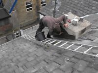 Roofing roofer repairs FREE roof check all areas