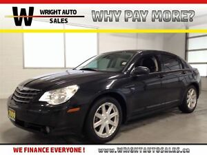 2009 Chrysler Sebring TOURING| HEATED SEATS| CRUISE CONTROL| A/C