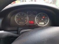 LOW MILES VW ESTATE CAR VERY LOW MILES *** 64000 MILES *** PASSAT 2.0 S