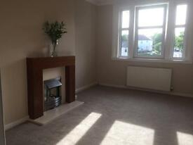 Refurbished spacious 3 Bed property in Parkhall £650 per month