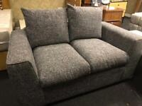 Brand new 2 seater sofa only £275