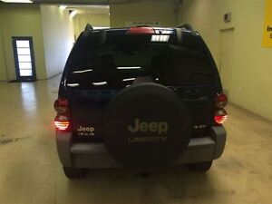 2005 Jeep Liberty Sport Annual Clearance Sale! Windsor Region Ontario image 5