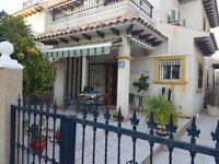 2 Bedroom Quad 5mins walk to La Zenia Boulevard , Costa Blanca