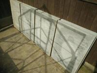 Large Slabs (4x2)