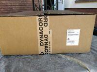 Dynacord PowerMate 1000-3 Powermixer, 2x 1000 W / 4 Ohm