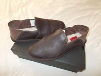 Ugg Cooke slipper/shoes